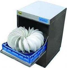 Maszyny do mycia naczyń