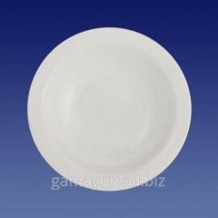 Миска глубокая 175мм 350мл, арт. 000-01510