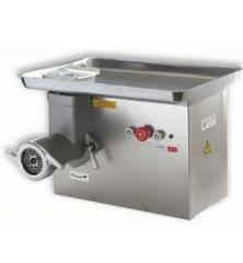 MIM-300M, MIM-350 meat grinder, art. 016-01401