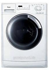 Professional AWM 8100/PRO washing machine, art.