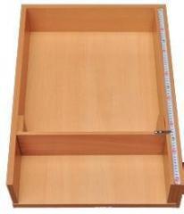 The height meter is children's desktop, an