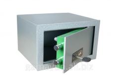 Embedding safe, art. 000-00762