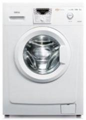 Indesit washing machine, art. 000-03006