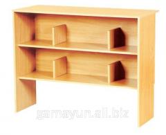 Стол-барьер, арт. 003-02215