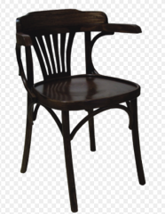Chair Irish, art. 000-00115