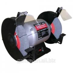 Tool-grinding machine, art. 000-00726