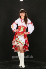 Costume pentru femei