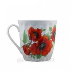 Cup Mack, art. 000-01077