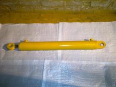 Гидроцилиндр 80.40.630 (рамы)