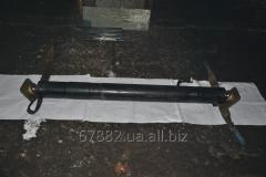 Hydraulic cylinder KAMAZ 55111 3rd shtokovy