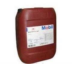 Oil for vacuum pumps