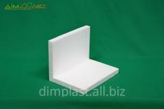 Corner packaging PSB-25 40x20