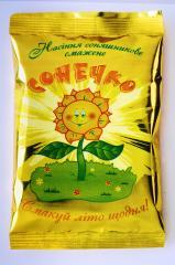 Семечка Сонечко, 100 гр