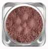 Peachy Rose The All Natural Face blush (mineral