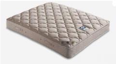 Mattresses are orthopedic, mattresses