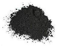 BAU active coal