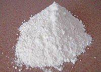 Barium carbonic barium carbonate
