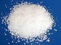 The benzoic acid benzene carboxylic acid