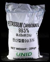 Ammonium nitrate h