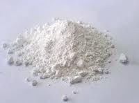 Ammonium bichromate of chd