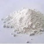 Barium nitrate of chd