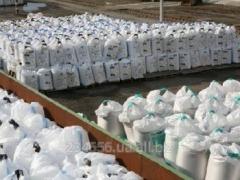 Nitrogen-n:p:k phosphorus-potassium fertilizer =