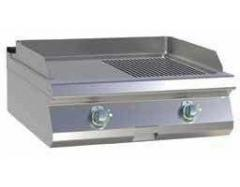 Surface grill, electric