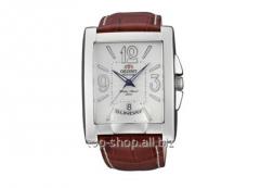 Men's watch of Oriyent Classic