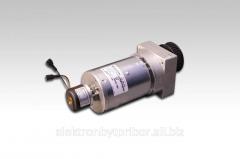 Motor reducer 01256