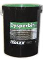 Dysperbit (Диспербит) - Дисперсионная масса