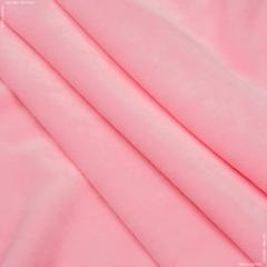 Fabric For Embroidery 89087