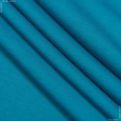 Fabric For Medical Clothes 76863
