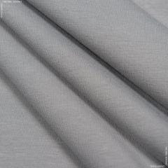 Саржа Рип-Стоп 81484