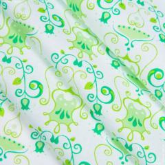 Cloaking Varnish 45384