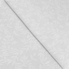 Micro Lacoste Trava's tissue 83644