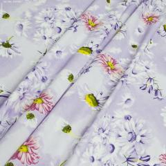 Fabric of Bifleks Lemon 70250