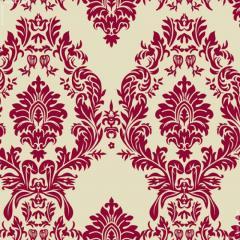Fabric of Skatertnaya 97065