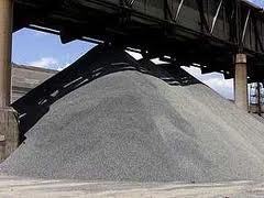 Elimination granite. Elimination granite price.