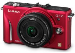 Фотоапараты, фотоапараты цыфровые, фотоапарати