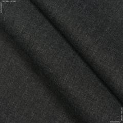Fur of Bezh 88997