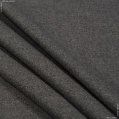 Ткань Саржа Юпитер-1 Темно-Зеленая 89858