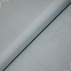 Ks coarse calico Dark-blue 77703