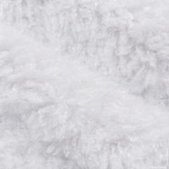 Fabric of Prostynnaya 02B-21zht 73070