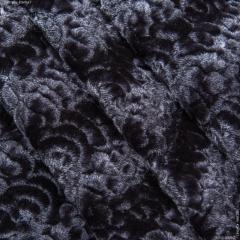 Holstoproshivnoye's cloth 103182