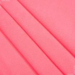 Fabric of Bifleks of Grey 150 Cm 3M.P 79693