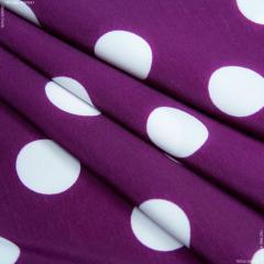 Fabric Adidas Black 69955