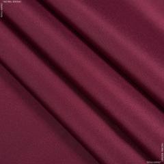 Fabric Fleece White 59824