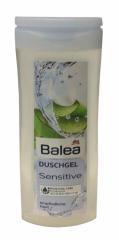 Balea Duschgel Sensitive shower gel