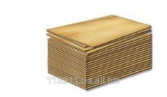 Plywood bakelitovy