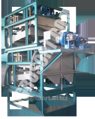 Cleaning machine-calibration MPO 5BS